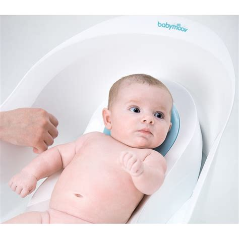 bathtub for baby online baby bath tubs baby aquanest bath tub online