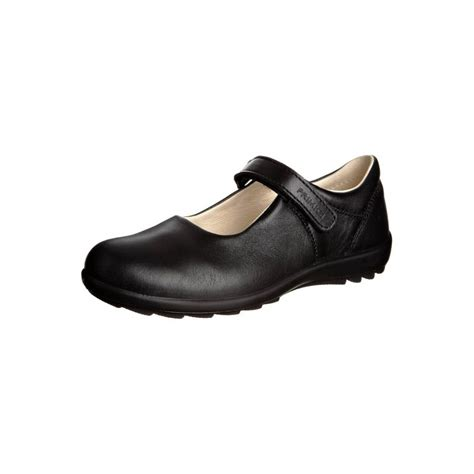primigi shoes primigi olea black leather s shoe primigi from