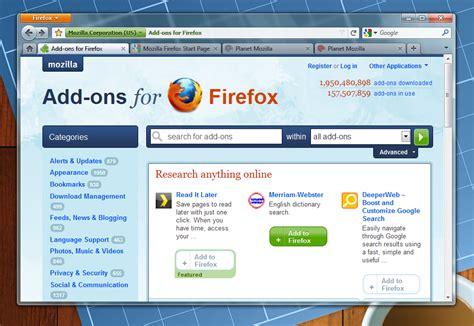 mozilla firefox themes download windows 7 firefox 4 0 windows theme mockups mozillawiki