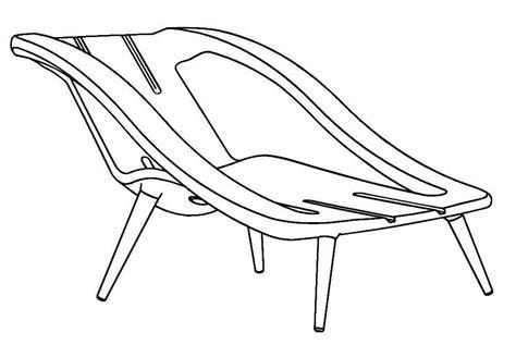 fauteuil bain de soleil 1751 fauteuil bain de soleil 2 en 1