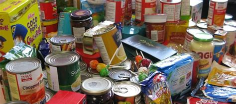 How Does A Food Pantry Work by How Do Food Banks Work 21 Home