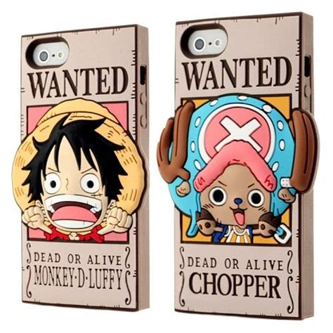 Luffy One Pieces Comic Anime Iphone 5s Oppo F1s Redmi Note 3 Pro one anime iphone phone cases anime