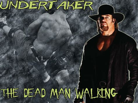 imagenes de wwe wallpaper undertaker