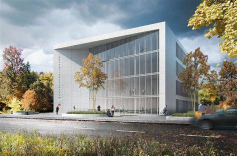 architekten hamburg liste desy innovationszentrum hamburg dfz architekten