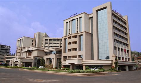 Mba Colleges In Mangalore by Colleges In Mangalore