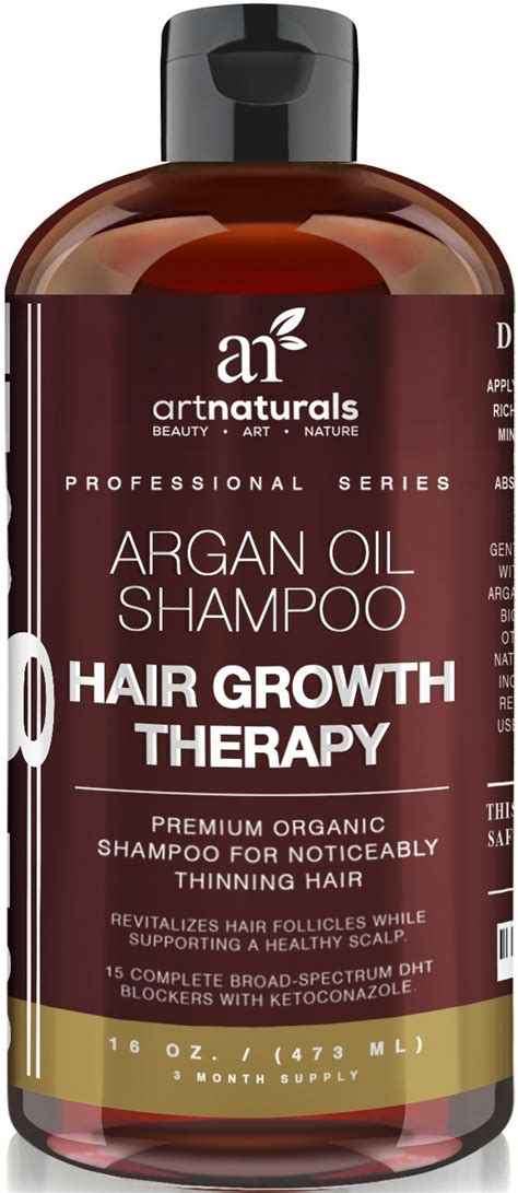 hair growth stimulants for women oil argan oil for hair growth here s what you need to know