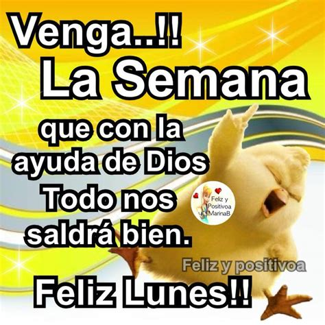 Imagenes De Dios Lunes | 1000 images about jesucristo on pinterest dios frases