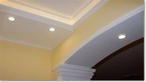 styroporleisten decke led styroporleisten lichtleisten indirekte beleuchtung