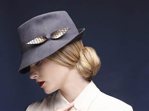ammen fedora hat justine hats