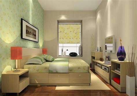 inside the bedroom latest bedroom curtain designs bedroom inside house pools