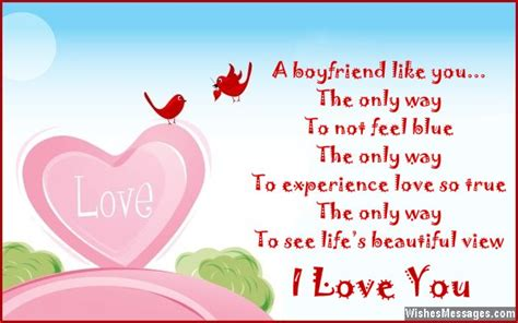 i love you messages for boyfriend expressingmafeelings