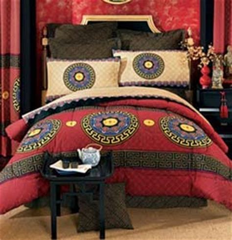 japanese pattern bedding quilt patterns asian inspired my quilt pattern