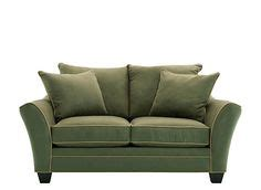 cleaning polyester fiber couch 1000 images about living room on pinterest kathy