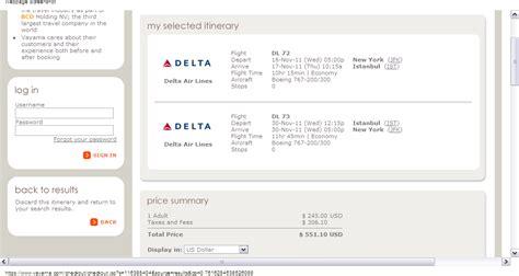 vayama thanksgiving cheap flights  europe   real