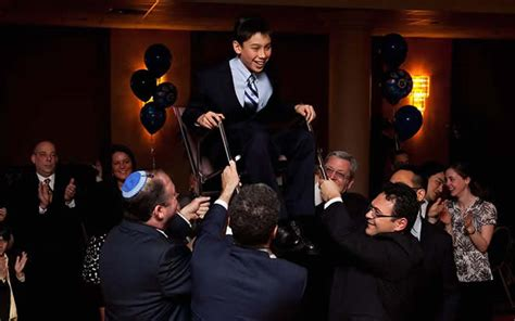 top bar mitzvah songs los angeles dj la wedding dj la dj sam house