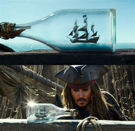 imagenes capitan jack mejores 64 im 225 genes de piratas del caribe en pinterest