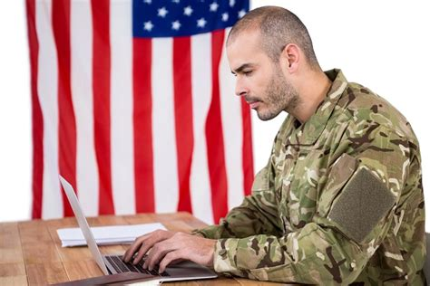 Veterans On Line Mba Programs mba vs cus mba program us veterans and