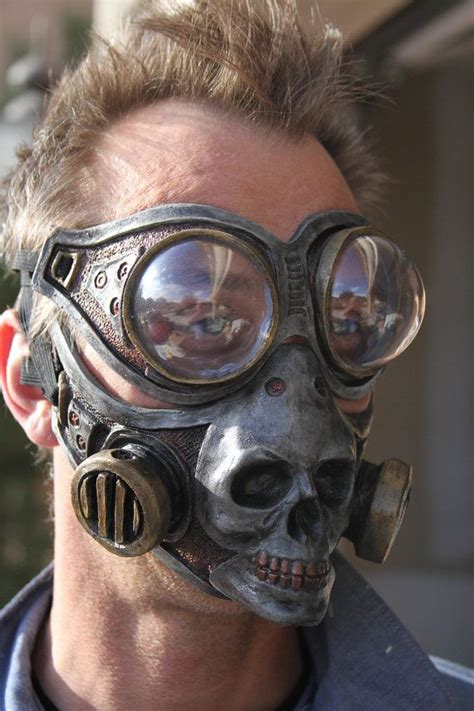Why Arent You Wearing This Teardrop And Skull Earrings by 17 Best Images About Steunk Goggles Masks On