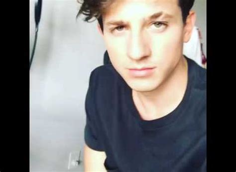 charlie puth does it feel charlie puth songtree