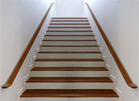 stairs pictures stair lifts stair safety easy climber stair lifts
