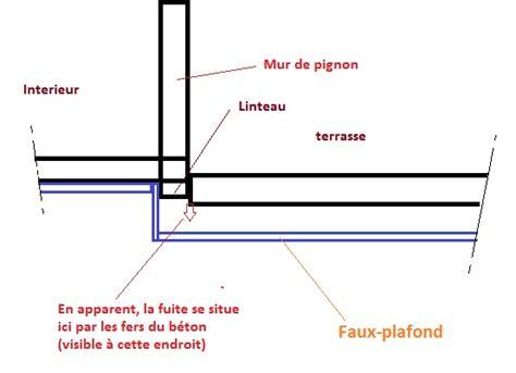 Infiltration Eau Plafond by Infiltration Plafond 28 Images Infiltration D Eau