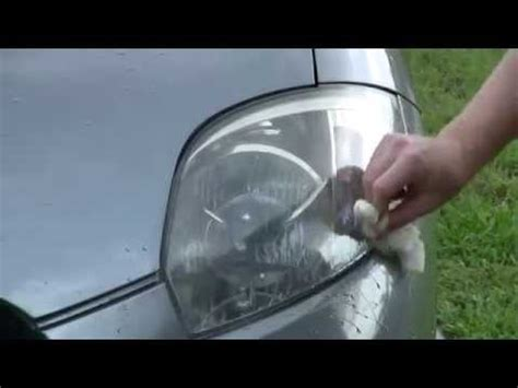No Spray Semprotan Anti Air cermin kereta kalis air doovi
