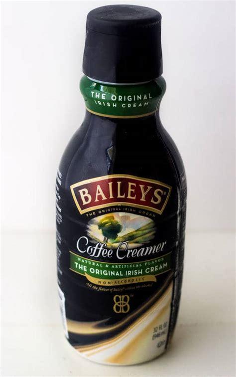 Baileys Coffee baileys coffee creamer