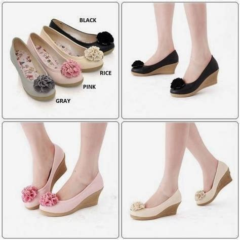 Sepatu Import grosir sepatu import