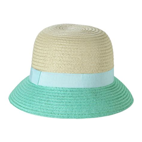 toddler hats toddler straw hats tag hats