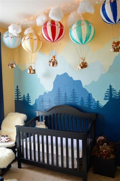 ideensammlung 187 babyzimmer