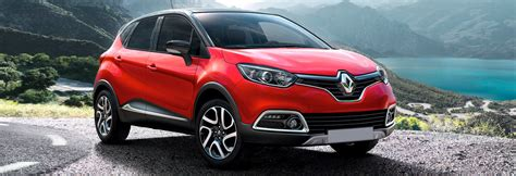 best 4x4 small suv the best small suvs and crossovers on sale carwow