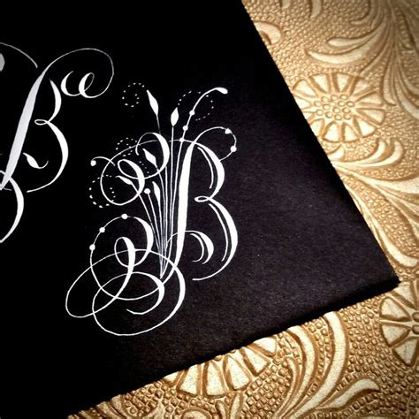 tattoo online satis 25 best ideas about letter b tattoo on pinterest letter