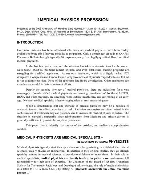 cover letter physics cover letter for physics residency adriangatton