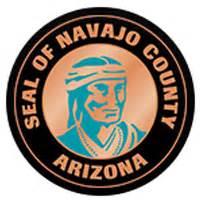 Navajo County Records Arizona Psychiatric Security Review Board Psrb