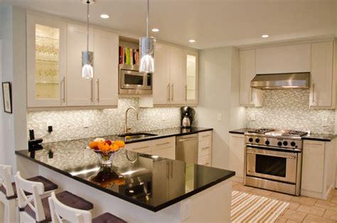 houzz black kitchen cabinets 8 modern white kitchen off white kitchens pthyd