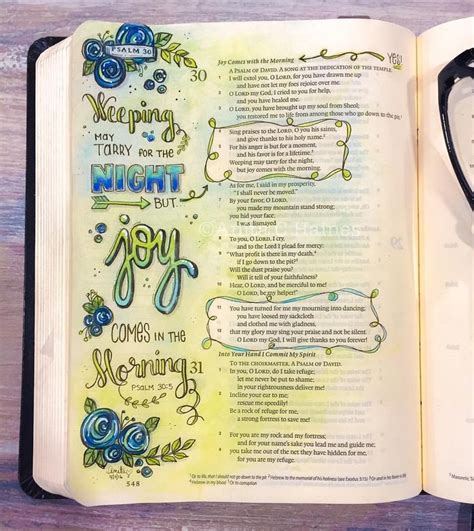 doodle god combinations pdf 423 best bible journaling images on bible