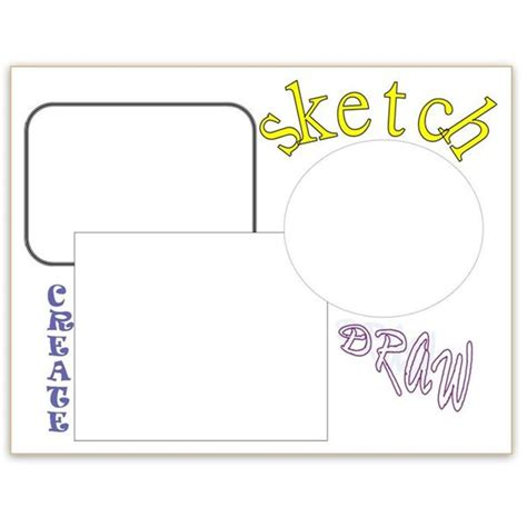 printable pregnancy journal template generous printable pregnancy journal template photos