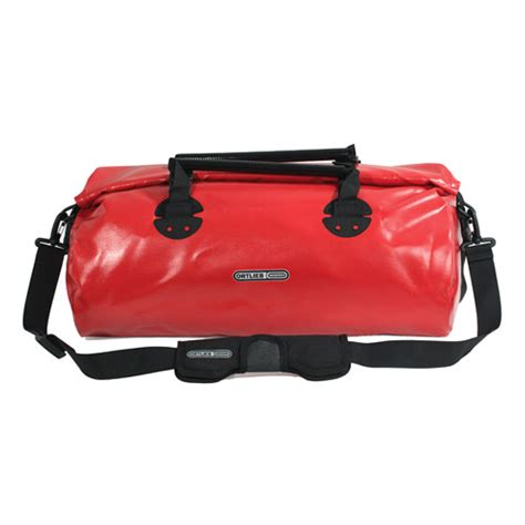 Rack Pack by Ortlieb Xl Size K 42 Rack Pack Drybag