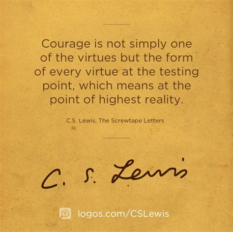 point of virtue books 9 inspirational c s lewis quotes faithlife