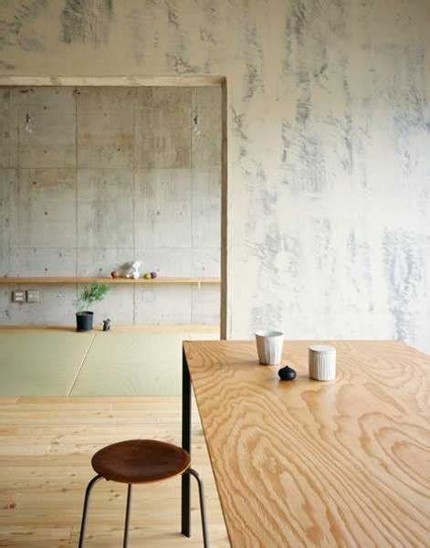 plywood interior design modern interior design and decorating with plywood appeal