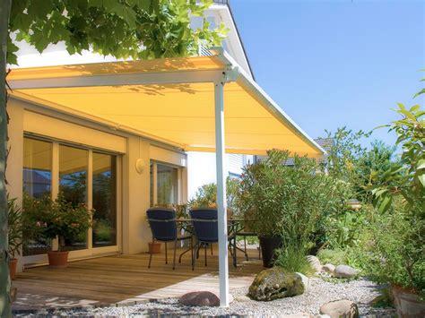 toldos de lona para patios toldos de lona para patios affordable come scegliere le