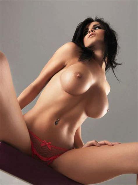 Sexy Top Celebrity Photos Emma Glover Nude