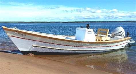 build wooden fishing boat spira boats wood boat plans wooden boat plans