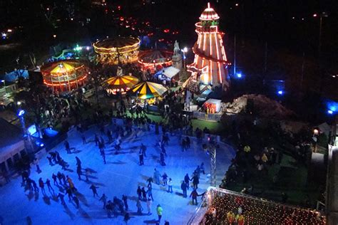 cardiff bay new years top 10 uk new years essential travel