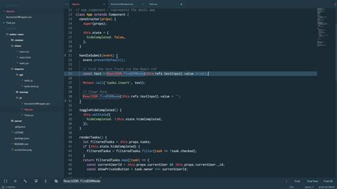 sublime text 3 default themes agila theme packages package control