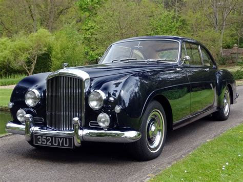 bentley continental fastback now accepting entries the national motorcycle museum