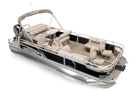 princecraft pontoon prices princecraft vectra 23 a big pontoon boat with a small