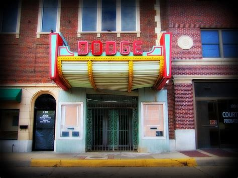 10 best images about ol dodge city on