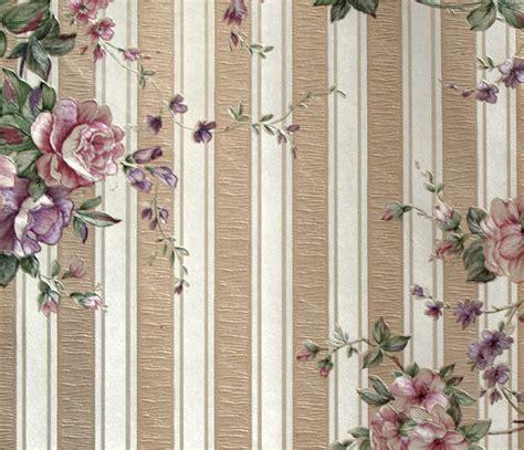Wallpaper Bunga Vintage | ferodeco wallpaper wallpaper bunga vintage