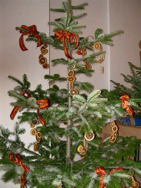 addobbi natalizi da appendere al soffitto albero di natale a prova di gatto in 10 mosse greenme